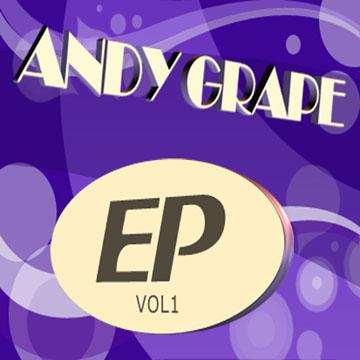 ANDYGRAPEEPVOL1
