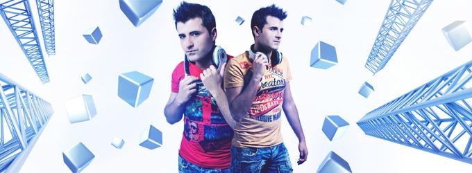 http://www.tss-proyect.com/wp-content/uploads/2012/12/portada_inferior.jpg