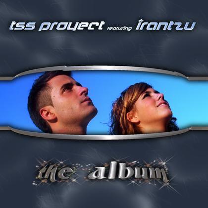 http://www.tss-proyect.com/wp-content/uploads/2013/02/tssproyect_album_1.jpg