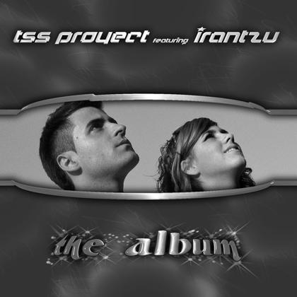 http://www.tss-proyect.com/wp-content/uploads/2013/02/tssproyect_album_1_BW.jpg