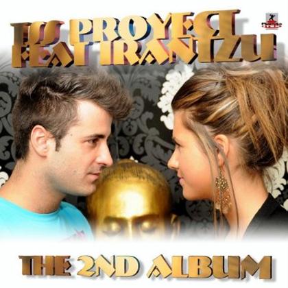 http://www.tss-proyect.com/wp-content/uploads/2013/02/tssproyect_album_2.jpg