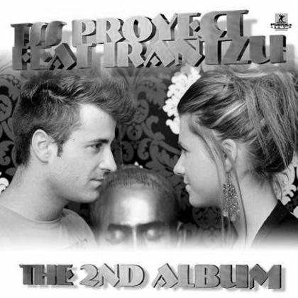 http://www.tss-proyect.com/wp-content/uploads/2013/02/tssproyect_album_2_BW.jpg